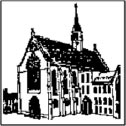 Logo Seniorenvereniging Kapel in 't Zand